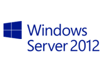 windowsserverlogo2012